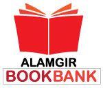 Alamgir Book Bank